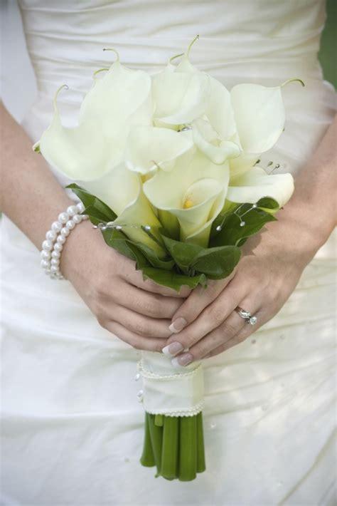 wedding bouquet wedding bouquets and wedding flowers weddings events