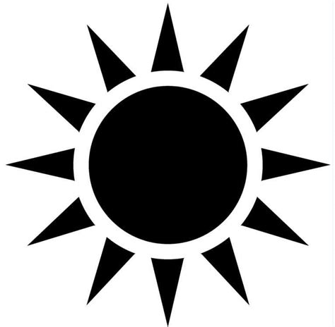 black sun black sun won t you come design your koozie