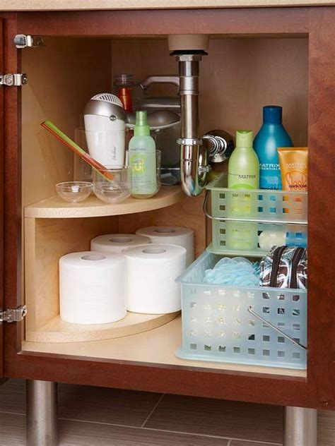 bathroom storage ideas sink bathroom sink storage ideas www pixshark