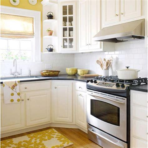 kitchen yellow walls white cabinets yellow walls white cabinets kitchen ideas
