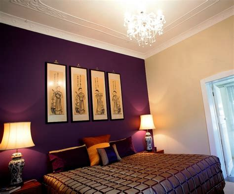 best paint colors for bedroom walls colors for bedroom inspirations with paint pictures