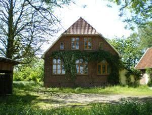 Haus Kaufen Münchenstein by Wolfsburg Haus Kaufen Mit Sachverst 228 Ndigen Sicherheit