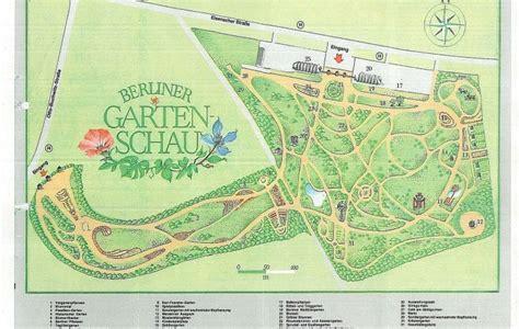Englischer Garten München Toilette by Historie Der G 228 Rten Der Welt Gr 252 N Berlin
