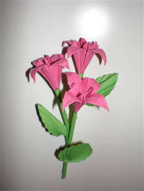 origami mothers day origami flowers for mothers day seacoast new hshire