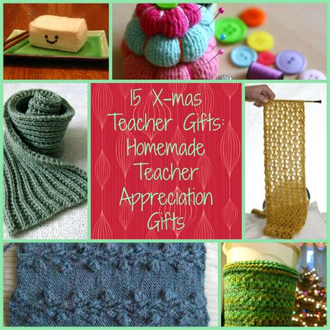 knitting gift ideas for knitters 15 gifts appreciation gifts