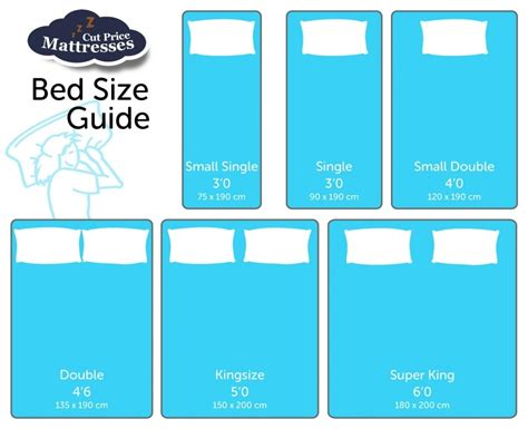 bed size in cm king bed size dimensions king size bed sheet dimensions in