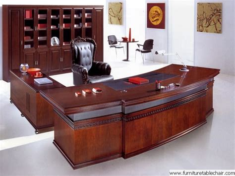 executive office desk chairs l shaped executive desks best executive desk chair