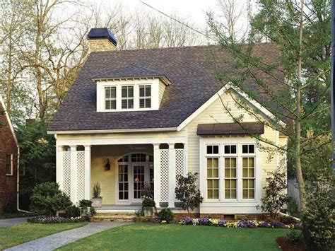 small country cottage house plans small cottage house plans small country house plans small simple home plans treesranch