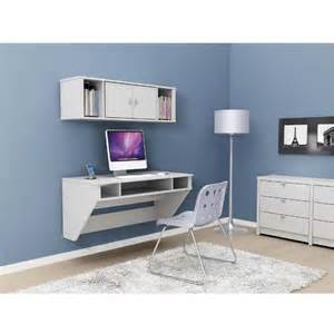 designer floating desk prepac designer wall mounted floating desk white wehw 0500 1