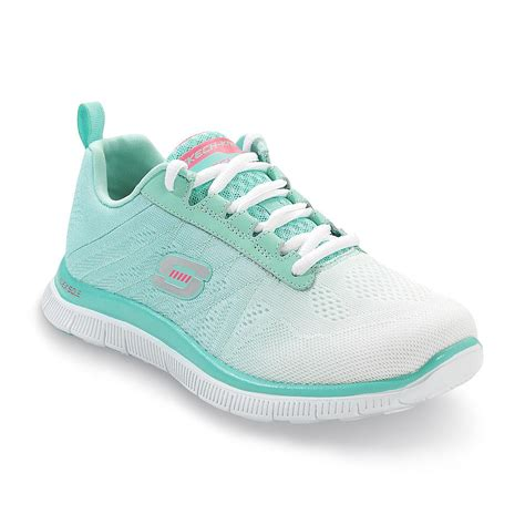 skechers skech knit memory foam skechers s skech knit new arrival memory foam white