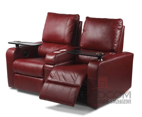 reclining sofas and chairs reclining sofa chair thesofa
