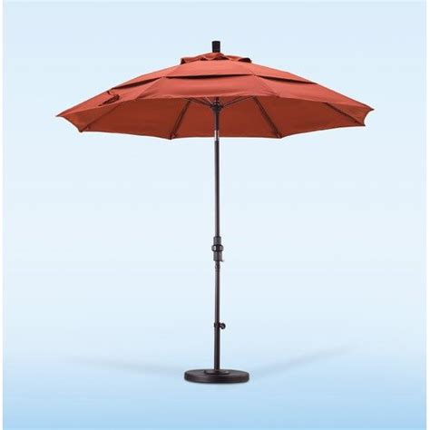 patio umbrellas at walmart patio table umbrella walmart patio umbrellas at walmart
