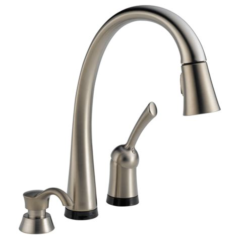 free kitchen faucet free moen kitchen faucet sprayer replacement moen