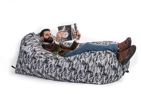 inflatables uk best hammock uk