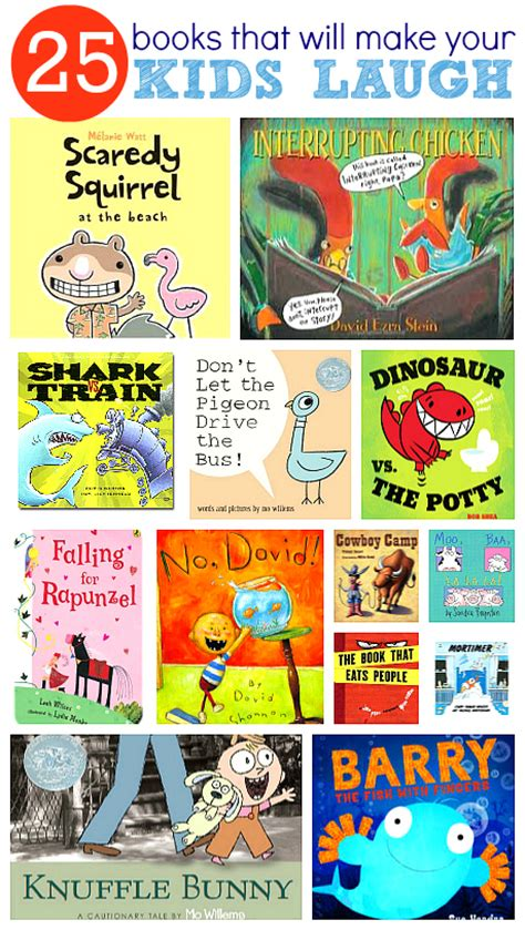 books for toddlers 25 books for no time for flash cards