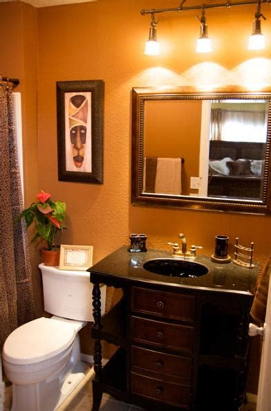 mobile home bathroom remodel ideas 25 great mobile home room ideas