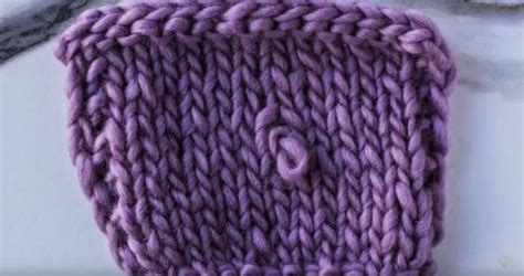 frogging knitting how to undo a knit stitch frogging vs tinking