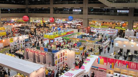 pictures at an exhibition book books books books taipei international book exhibition