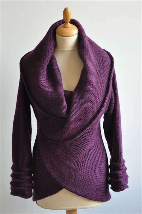how to knit a motif on a jumper knitting tutorials for beginners and free knitting