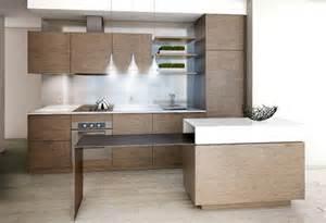 fresh small condo kitchen layout new in toronto real estate monde condominiums