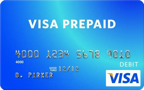 how to make a visa card load your 2012 tax refund onto a visa prepaid card shop