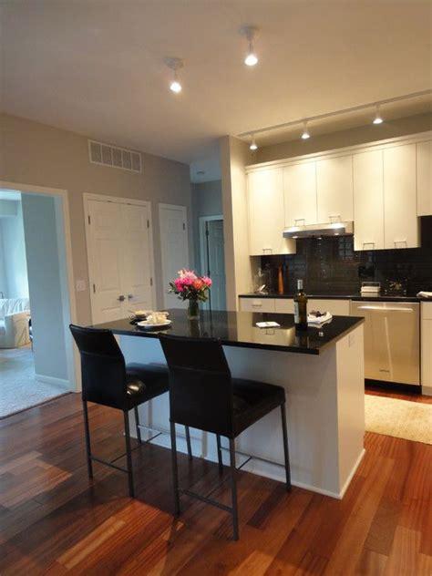 small condo kitchen designs contemporary kitchen design for your stylish condominium