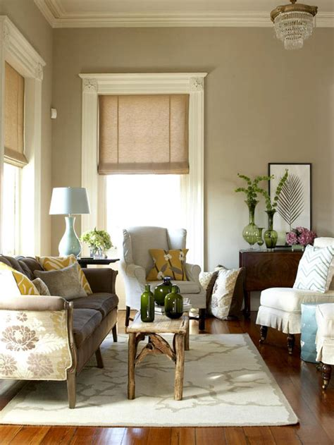 indian paint colors for living room indian living room furniture on intended artistic