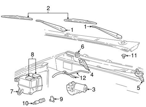 service manual wiper arm installation 2009 ford explorer sport trac 2009 ford truck explorer service manual wiper arm installation 2009 ford explorer sport trac walker resonator new