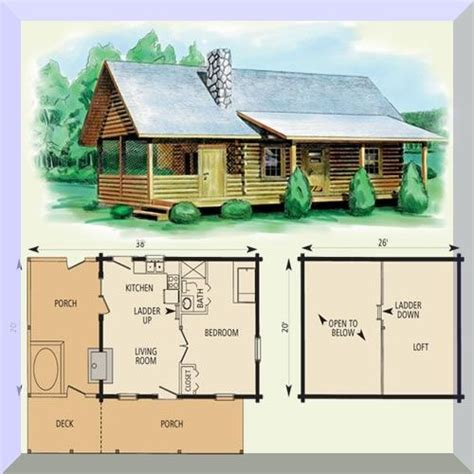 small log home floor plans take a look at these small log cabin floor plans and pictures houses pictures