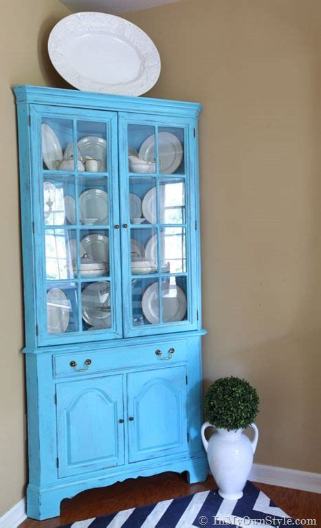 chalk paint colors diy furniture makeover mixing up diy chalk paint recipes colors