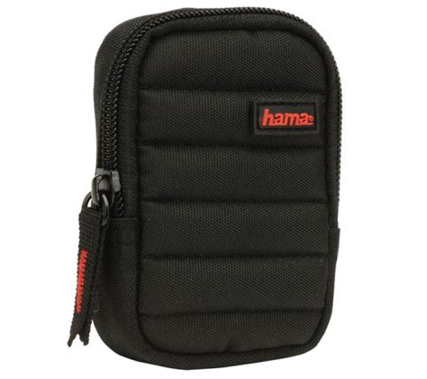 cheap hama uk buy cheap hama compare cameras prices for