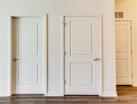 interior panel doors darpet interior exterior doors moldings chicago