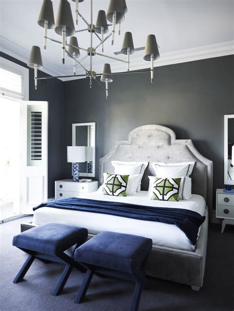 beautiful bedroom interior design beautiful bedrooms by greg natale to inspire you room