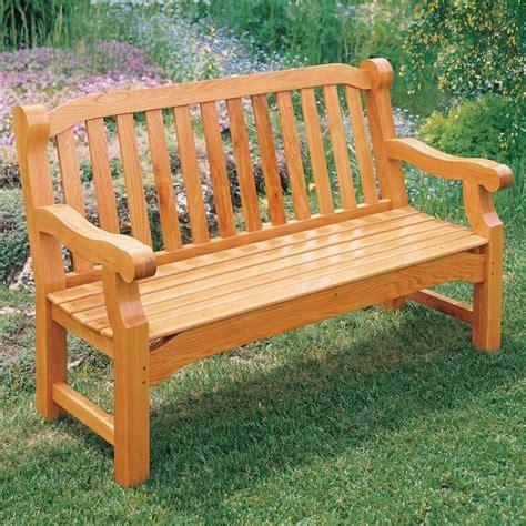 Woodwork Garden Bench Woodworking Plans Pdf Plans
