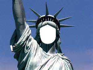 mapmsg com personalized monument
