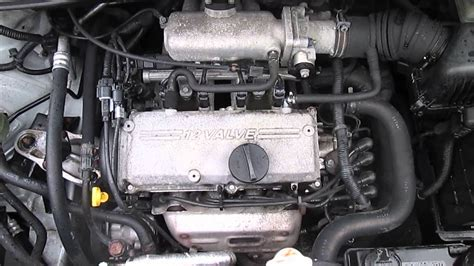 buy car manuals 2001 hyundai sonata transmission control hyundai engine codes hyundai free engine image for user manual download