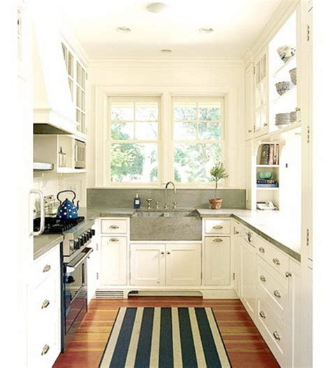 kitchen galley design ideas kitchen design i shape india for small space layout white cabinets pictures images ideas 2015