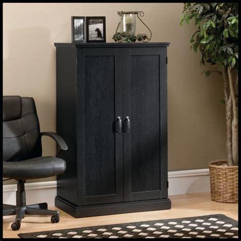 walmart computer armoire computer armoire canada sauder computer armoire ash