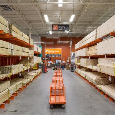 home depot paint aisle the home depot image gallery