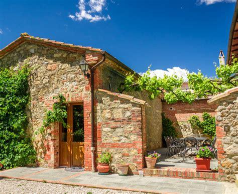 Häuser Kaufen Südtirol by Immobilien In Italien Kaufen Oder Mieten