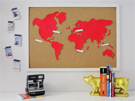 modern craft projects diy wall projects anyone can do hgtv