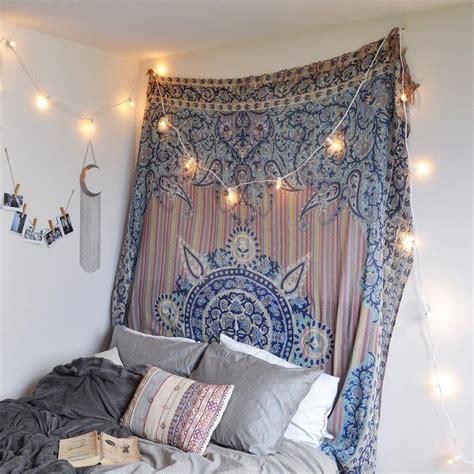 bedroom tapestry tapestry bedroom ideas www imgkid the image kid