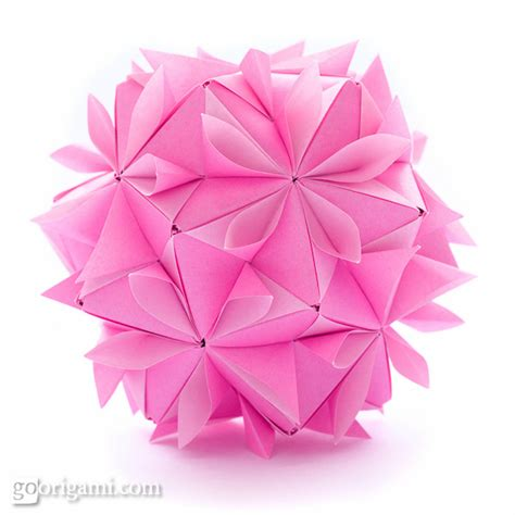 two sided origami paper sided origami paper koma japan go origami