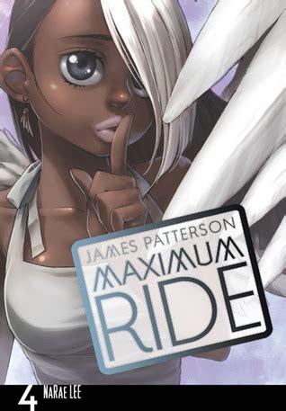 read maximum ride free maximum ride vol 4 maximum ride the 4 by