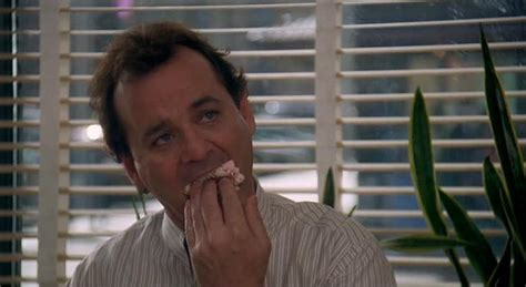 groundhog day you never thank me cinema 52 year two time out groundhog day