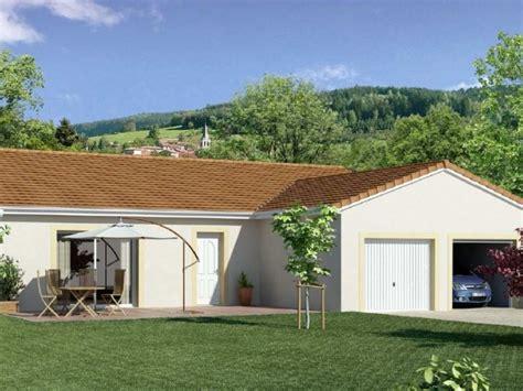 maison cl 233 en comparateur constructeur de maisons individuelles comparateur