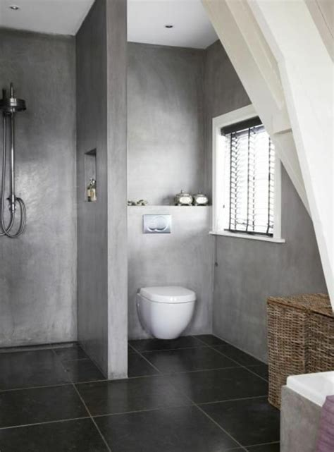 leroy merlin salle bain dootdadoo id 233 es de conception sont int 233 ressants 224 votre d 233 cor