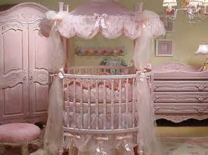 pictures of baby cribs pictures of cribs for baby 28 images baby crib