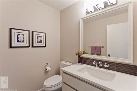 bathroom painting 6 elements of a bathroom paint