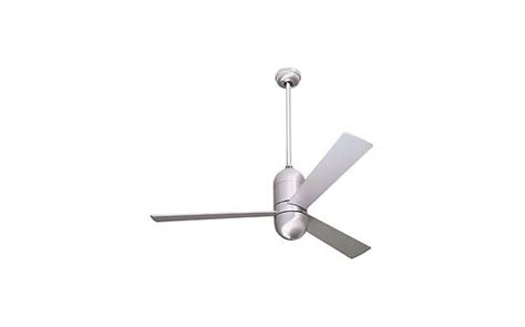 cirrus ceiling fan cirrus ceiling fan design within reach